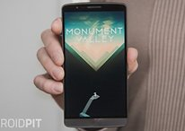 Monument Valley é o App Grátis do Dia na Amazon!