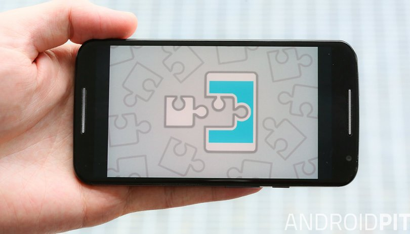 Xposed and Lollipop: the modules that work on Android 5.1