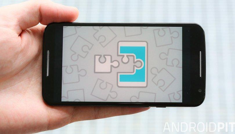 10 funzioni must-have per potenziare il tuo Android!
