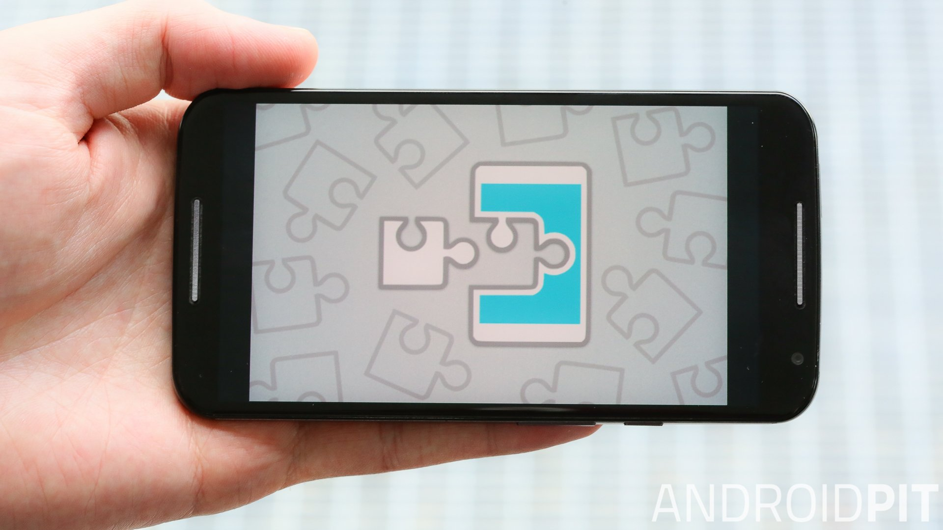 xposed modules apk for lollipop