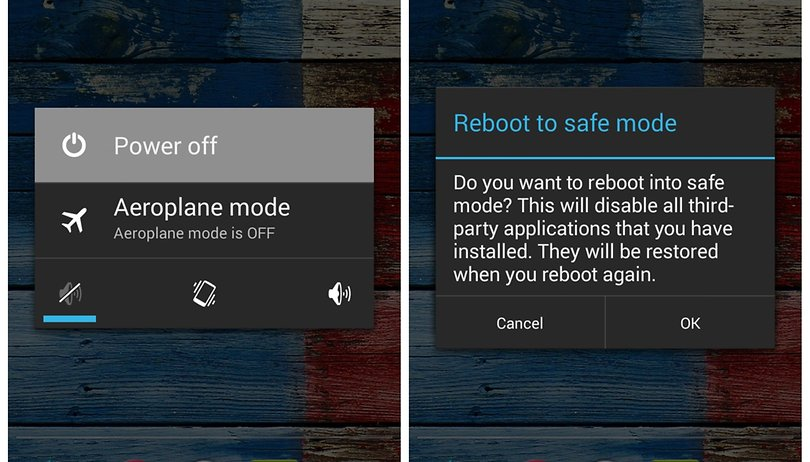 Common Moto X problems and how to fix them | AndroidPIT