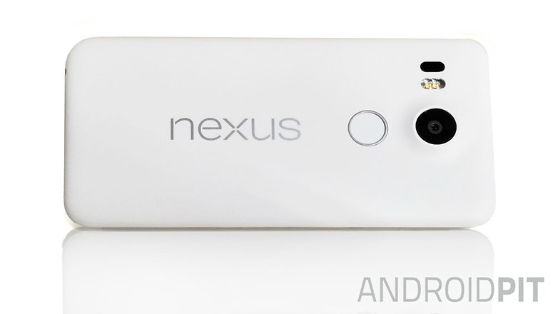 AndroidPIT Nexus 5 2015 final