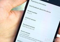 Android 5.1 Lollipop: 15 new reasons to update
