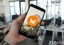 Comment installer Android 5.1 Lollipop sur Nexus 4, 5, 6, 7, 9 et 10 ?
