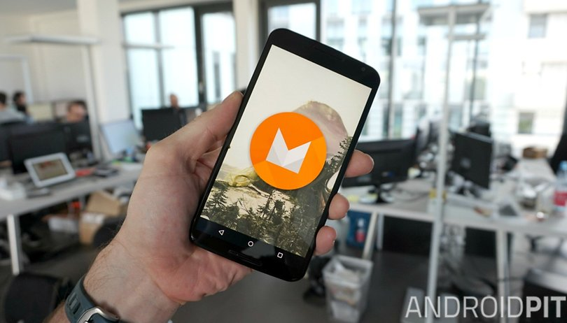 Android M permissions and what they mean to you