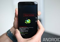 How to unlock the Nexus 6 bootloader: the easy way