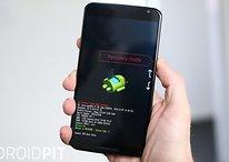 Smartphone rooten mit nur einem Klick: Fallt nicht darauf rein