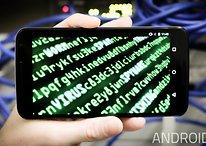 Signal, l'alternative sécurisée de WhatsApp préférée d'Edward Snowden