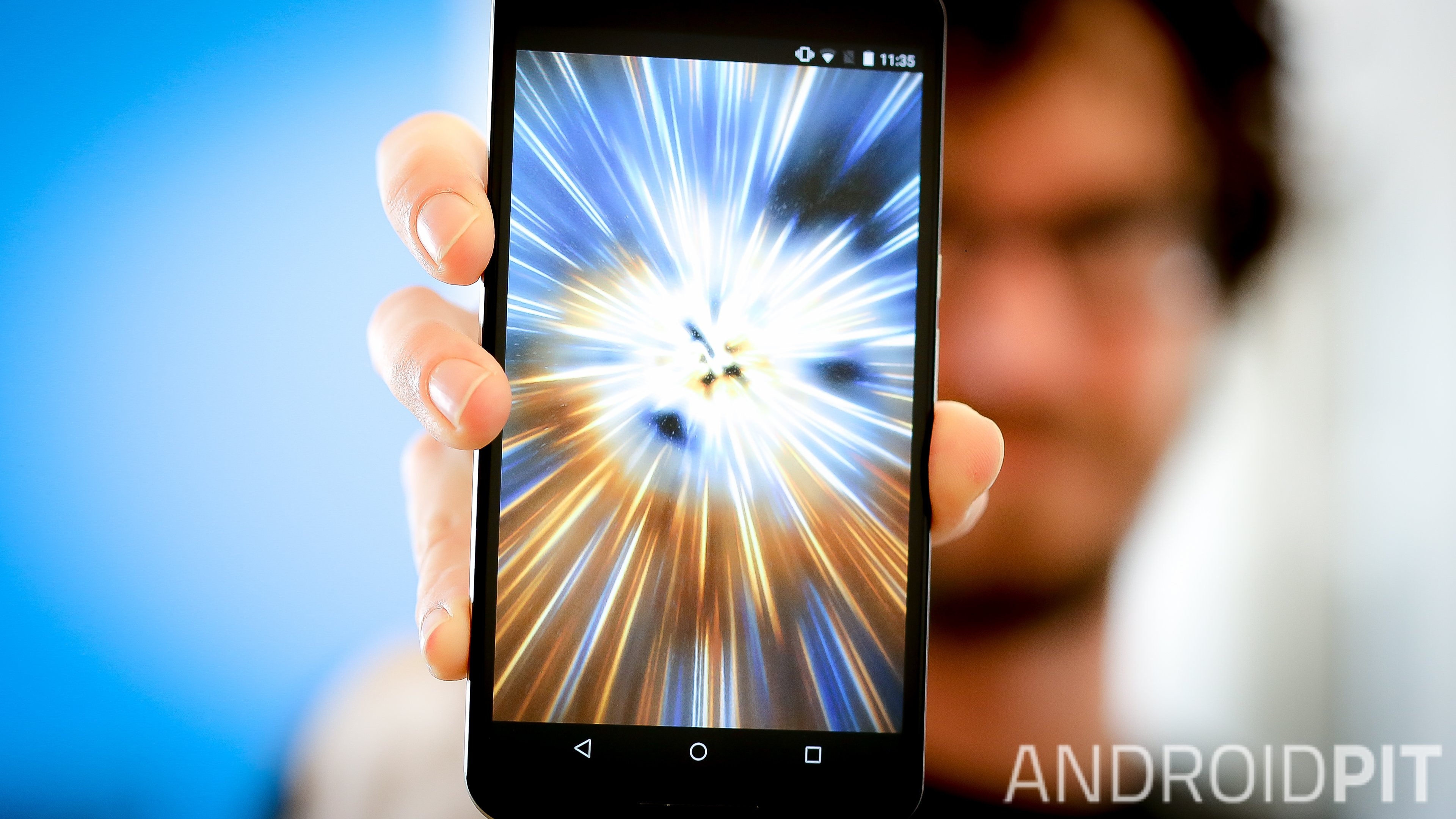 This one trick will make your smartphone faster
