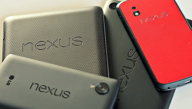 Nexus line will continue, confirms Google