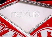 Installer Android 4.4.2 sur Google Nexus 5, Nexus 4, Nexus 7 et 10