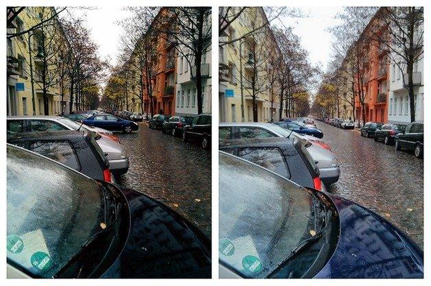 AndroidPIT Nexus5 Camera 8