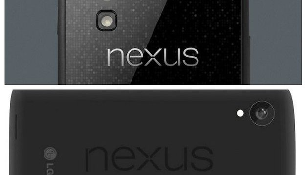 How to turn your Nexus 4 into a Nexus 5 in 3 easy steps