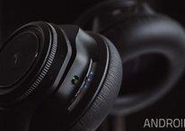 Get 24 hours of wireless audio with Plantronics BackBeat PRO Bluetooth headphones