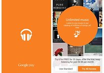 How to download music from Google Play