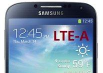 Galaxy S4 I9506 LTE-A con Snapdragon 800 arriva in Europa