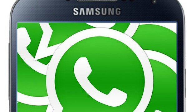 Actualización de WhatsApp - Un siglo de notificaciones silenciadas