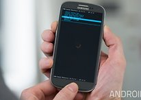 How to boot the Galaxy S3 into recovery mode