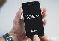 Samsung Galaxy S5 : pourquoi & comment effacer le cache ?