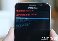 Come ottenere i permessi di root con Android Lollipop