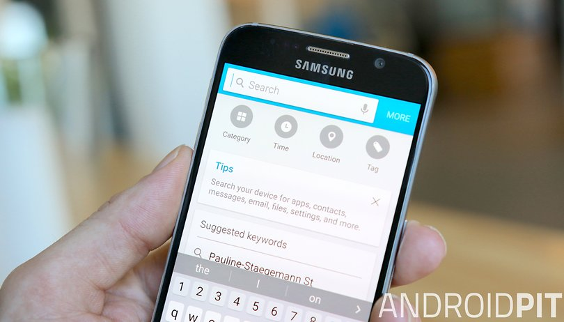Keyboard hack puts 600 million Samsung Galaxy devices at risk