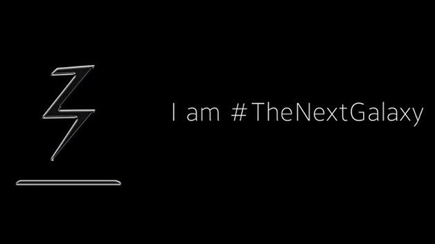 AndroidPIT Samsung TheNextGalaxy GalaxyS6