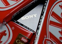 Sony Xperia devices get KitKat starting today