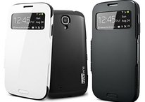 Best Galaxy S4 cases: 12 to keep your Android phone safe and sound