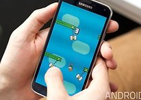 Swing Copters tips and tricks to avoid insanity