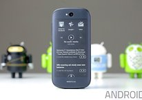 Yotaphone 2 review: a three-star phone enhanced by a five-star feature