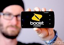Best Boost Mobile phone plans 2015
