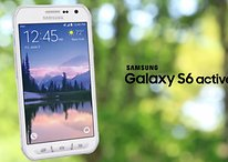 Galaxy S6 Active: release date, price, news, specs and features