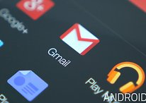 Gmail won't be required to share your emails with authorities