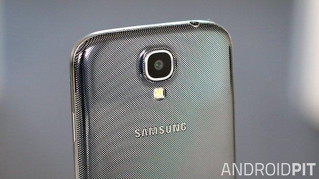 AndroidPIT samsung galaxy s4 camera