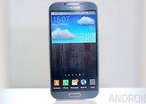 Boostez votre Galaxy S4 maintenant, en 5 minutes !