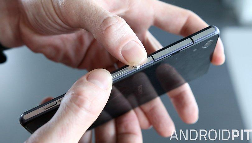 El Sony Xperia Z2 ya está actualizándose a Android Marshmallow