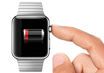 Apple Watch redefines what ''all day'' battery life really means: and it's not good