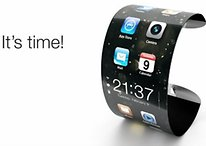 Keep an iWatch on Apple's Entry into the Smartwatch Arena