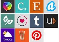 Diseño de aplicaciones - Llega la colección de invierno a Google Play