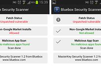 Android pour les débutants : comment éviter les Trojan sur Android