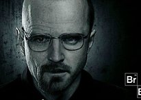 Breaking Bad: Mit Apps zum Serien-Finale