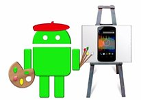 3 ways to learn how to become an Android developer