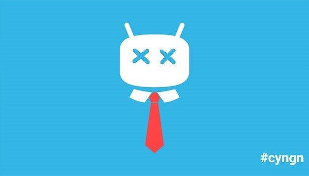 CyanogenMod Installer é removido da Play Store