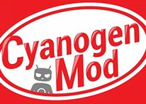 Tutoriel : comment installer CyanogenMod 11 sur le Samsung Galaxy S4