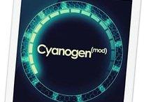 Organize your photos better with CyanogenMod's GalleryNext beta app