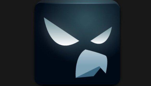 The best Twitter widget just got better: Falcon Pro 2.1 update is out