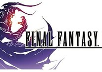 Final Fantasy IV on sale for 30% off, FFV coming to Android Sept 26
