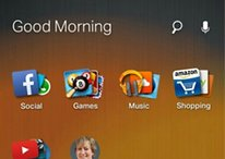 Big launcher news: Google Now, Firefox, EverythingMe leaves beta
