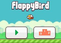 Flappy Bird è ancora disponibile nel Play Store!