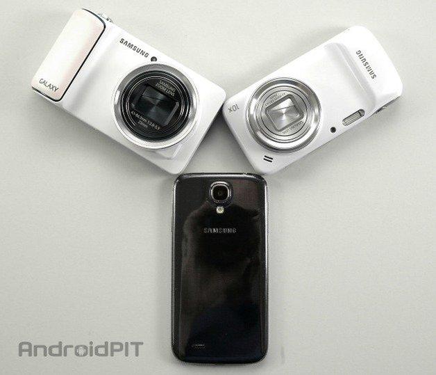 GalaxyCameras